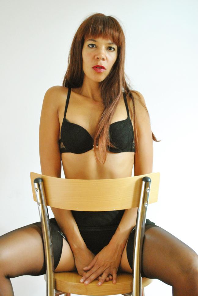 beautiful-spanking-Mistress-Kings-Cross-london-caning-naughty-boy-punishment