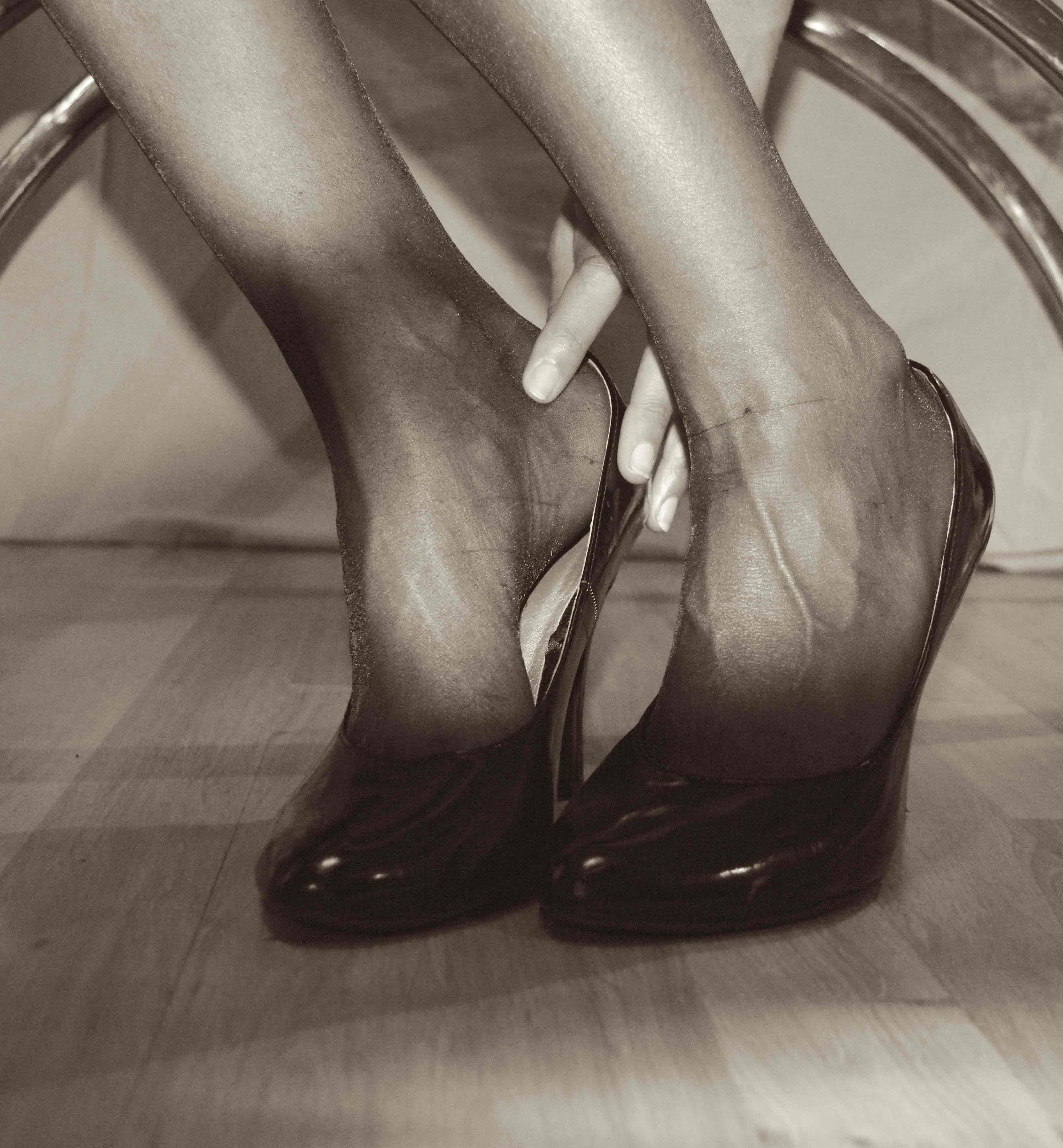 london-spanking-punishment-humiliation-mistress-kings-cross-naughty-school-boy-caning-dominatrix