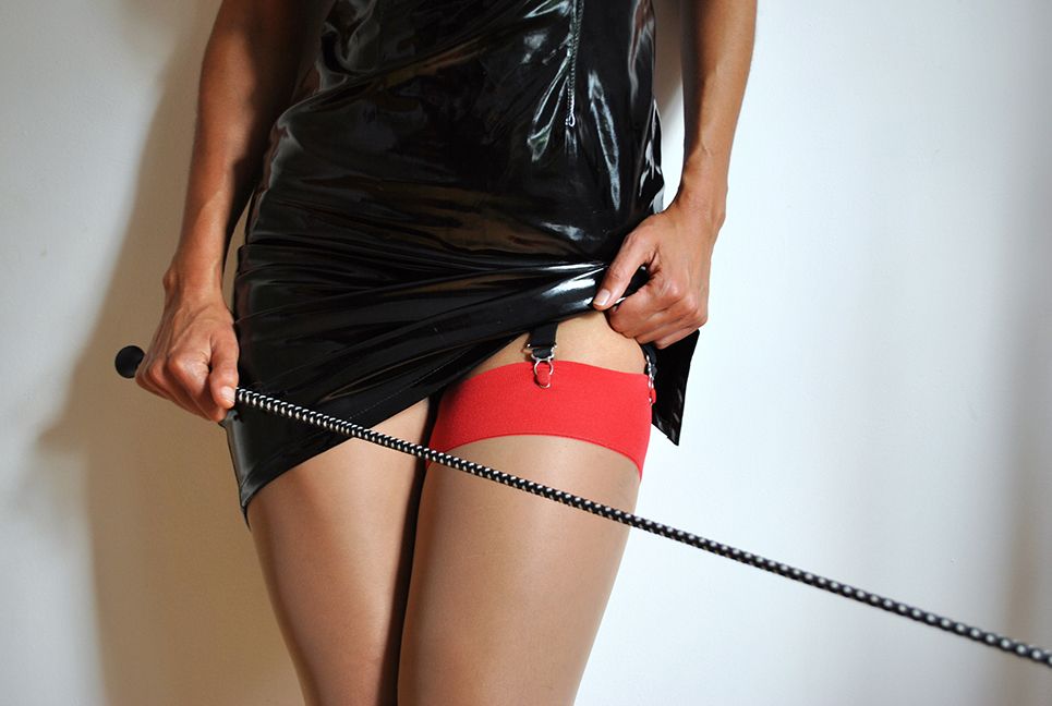 punishment-Mistress-caning-schoolboy-Dominatrix-Kings-Cross-London