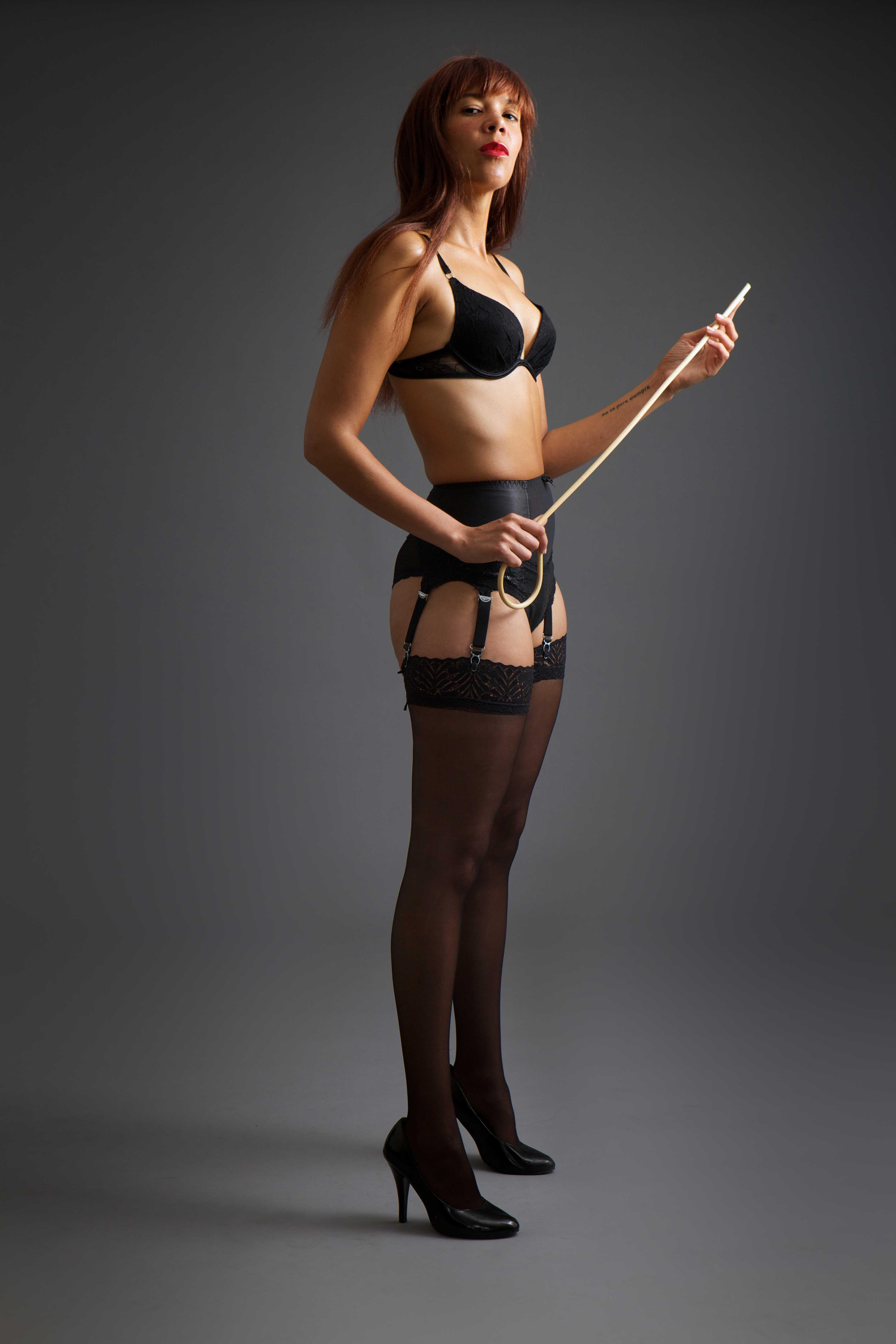 London-caning-mistress-kings-cross-spanking-dominatrix