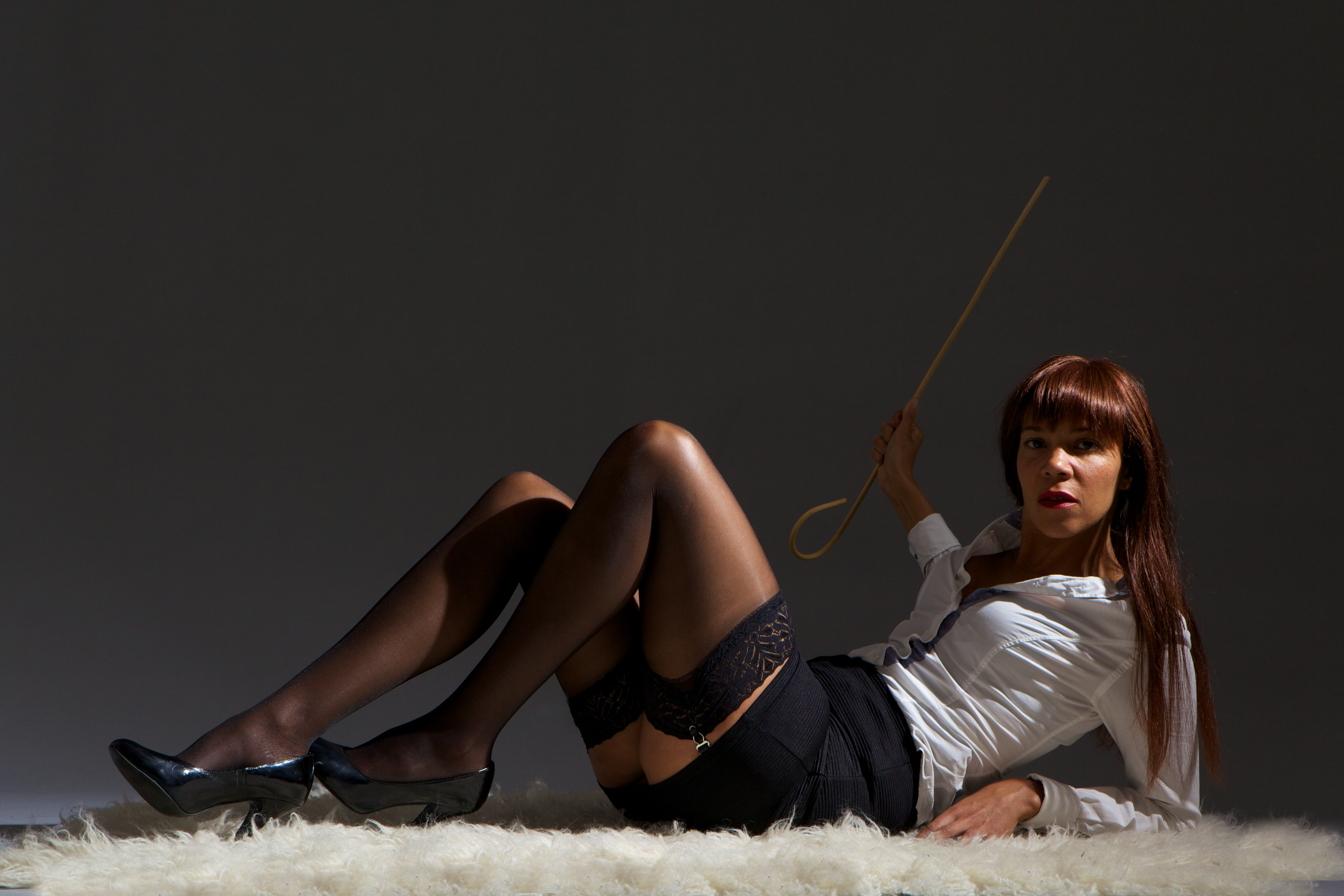 discipline-schoolboy-punishment-mistress-central-london-caning-spanking