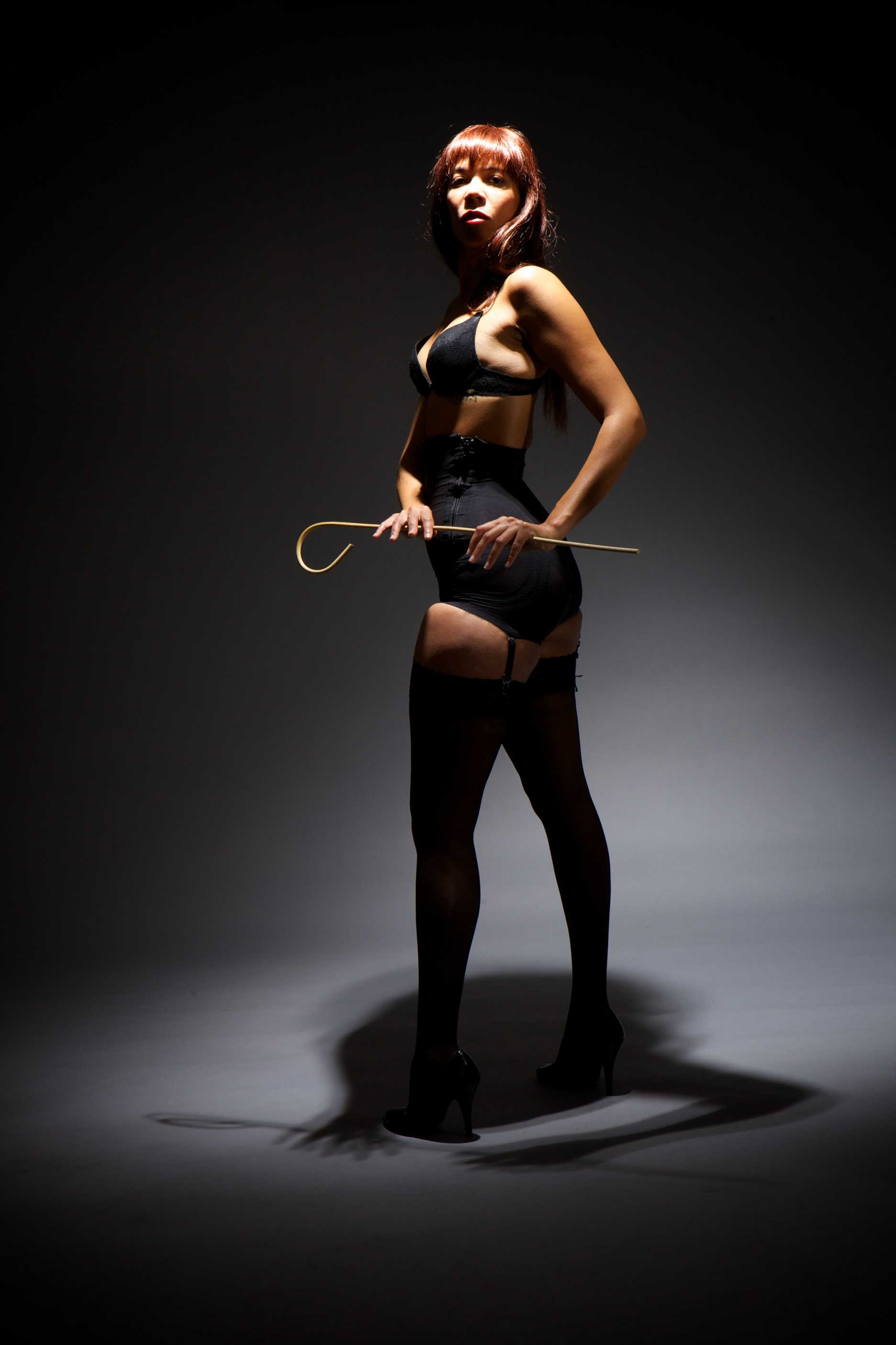 strict-caning-punishment-mistress-school-room-london-kings-cross