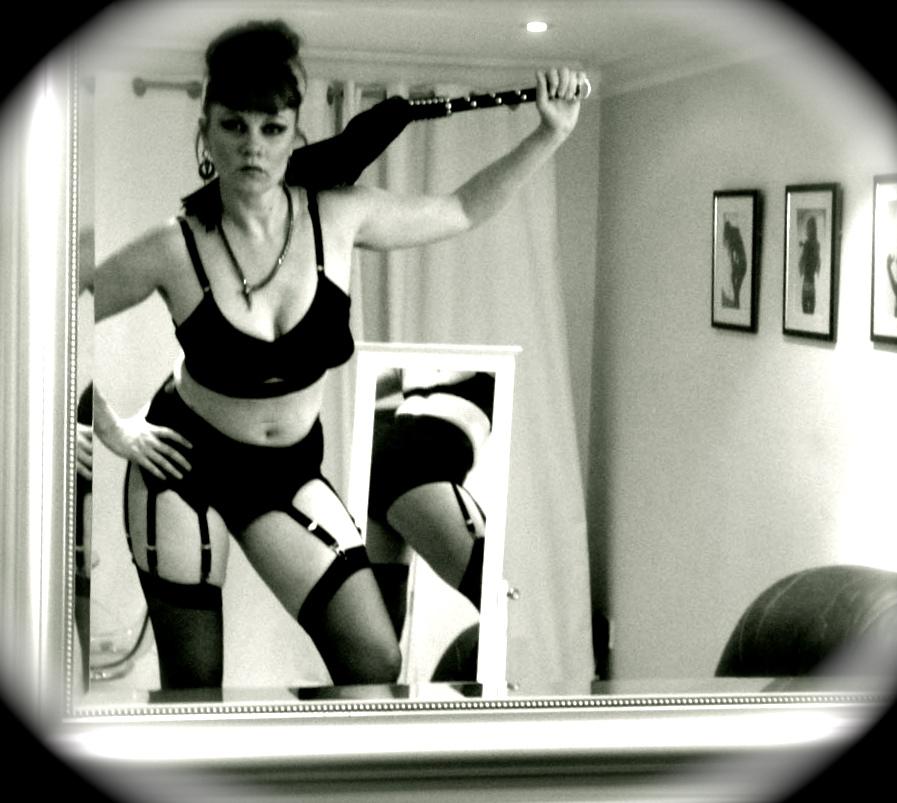 London-Mistress-Xela-Xaste