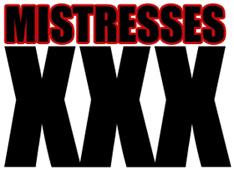 mistresses.xxx