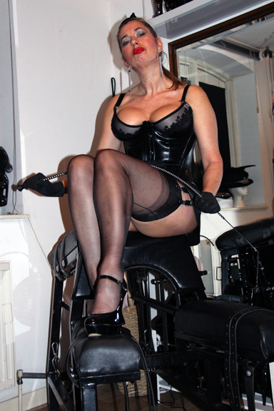 London area domination mistresses
