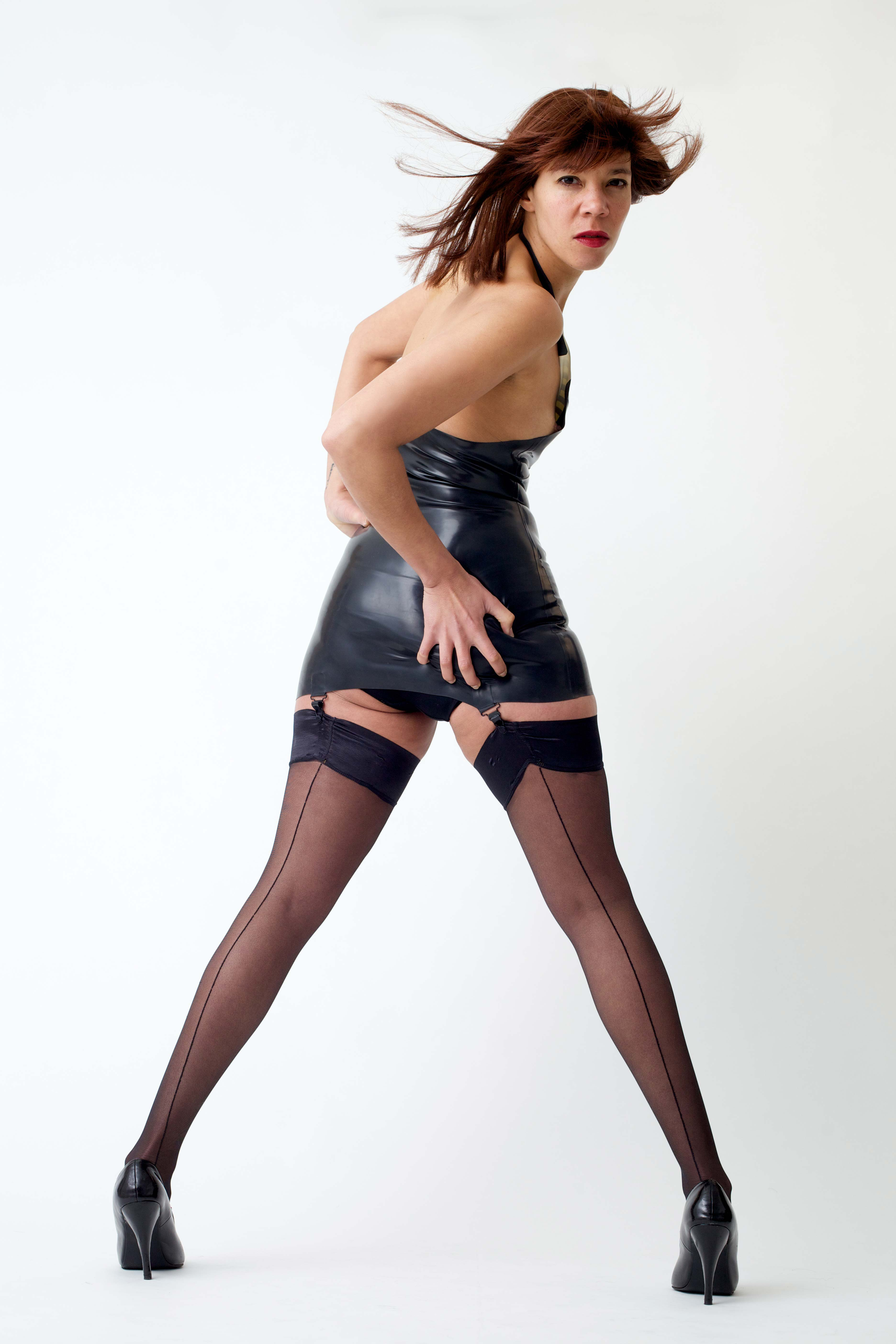 best-london-femdom-caning-bondage-spanking-pain-mistress-kings-cross
