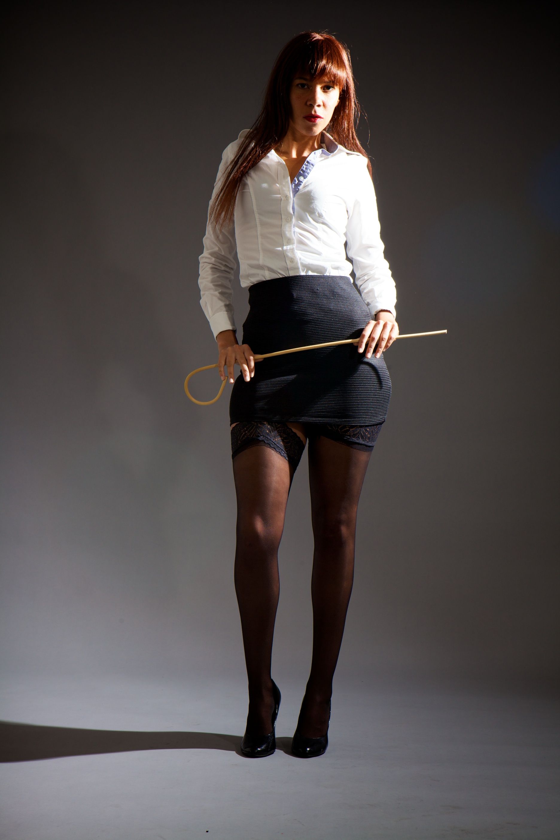 best-spanking-caning-corporal-punishment-mistress-london-kings-cross