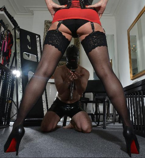 London-Mistress-Lady-Seductress