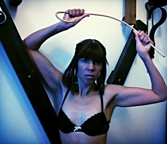 best-bondage-spanking-domination-mistress-central-london-kings-cross
