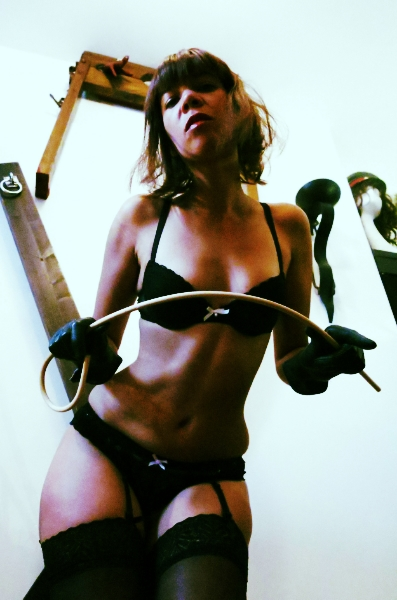 best-central-london-caning-bondage-mistress-kings-cross