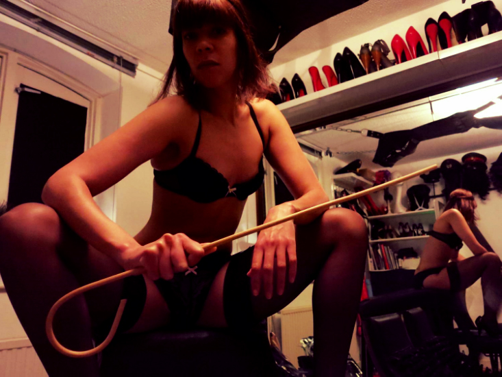 best-central-london-spanking-caning-bondage-mistress-kings-cross