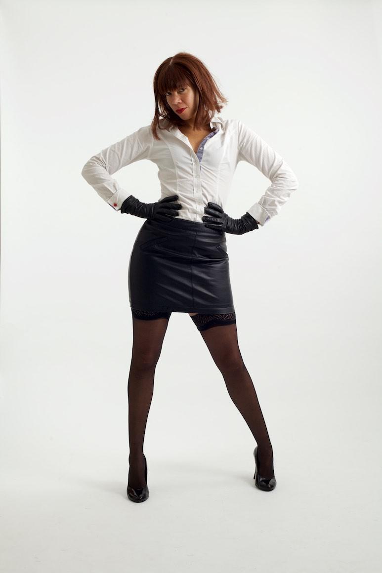 dominatrix-francesca-harding-best-london-mistress-caning-bondage-domination-spanking