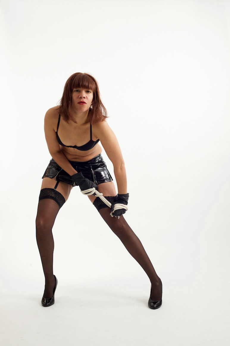 francesca-harding-best-london-mistress-caning-bondage-domination-spanking