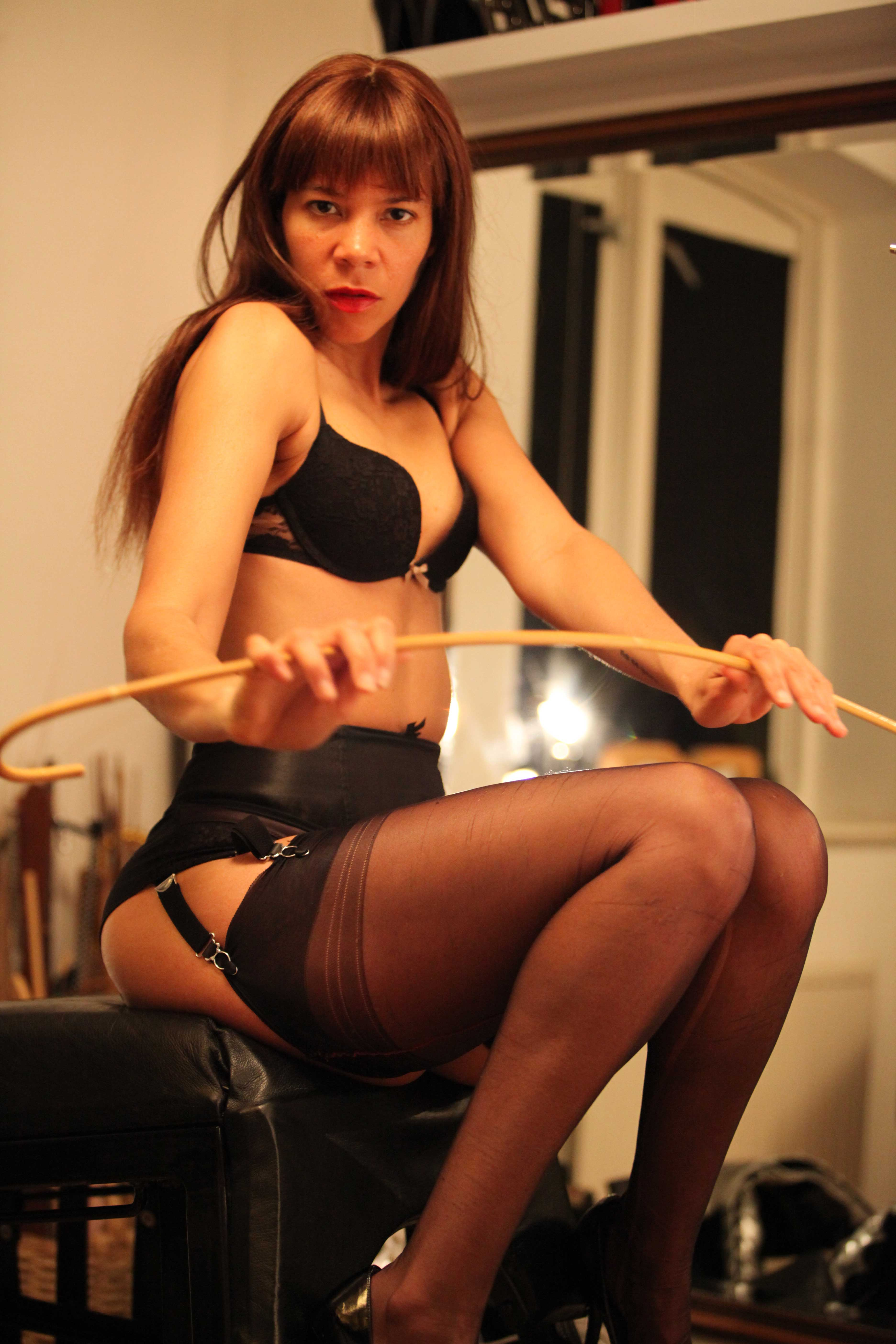 best-london-spanking-punishment-mistress-kings-cross-naughty-boy-caning