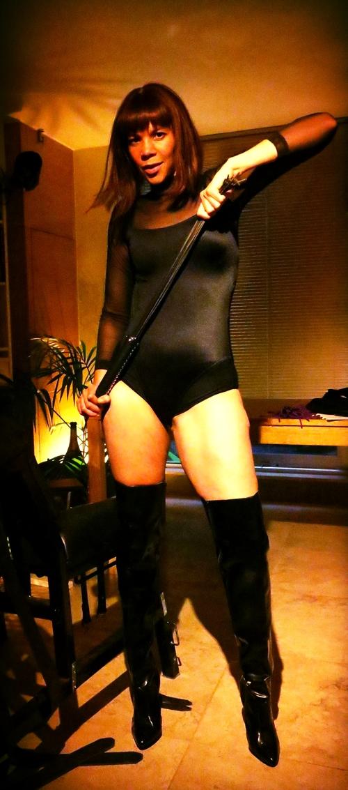 London-FH-best-london-bondage-mistress-francesca-harding-london-kings-cross-domination-spanking-caning-sensual-sexy-tie-tease-dominatrix