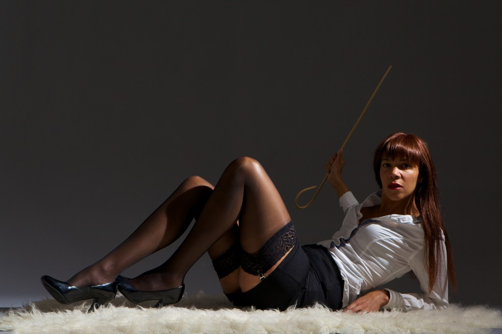 best-caning-discipline-spanking-punishment-mistress-central-london-caning-spanking