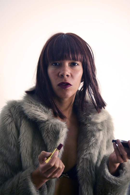 Mistress-Francesca-Harding-best-sexy-london-orgasm-play-tease-and-denial-edging-kings-cross-erotic-play-Mistress-london-bitch