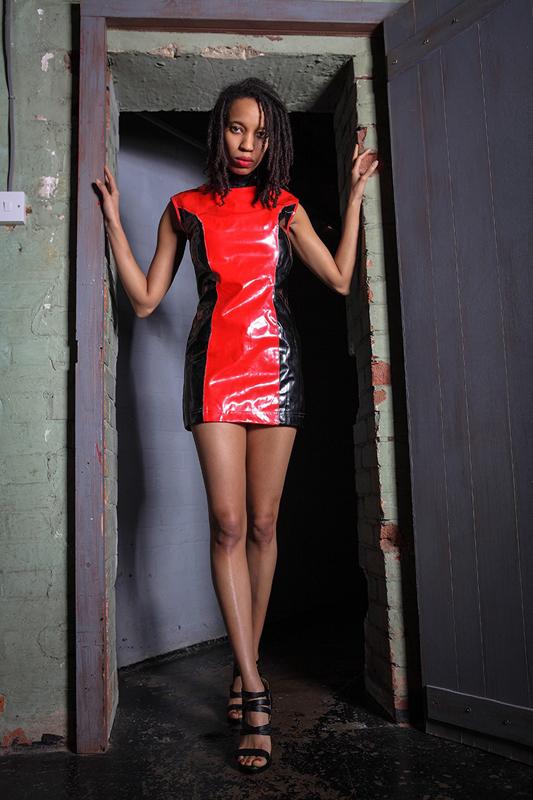 London Mistress Nicole BDSM